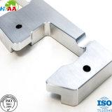 Nach Maß Präzisions-Aluminium CNC-maschinell bearbeitenteil Ts16949
