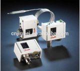 Pièces de rechange de compresseur d'air Donfoss Kp1 Pressostomètre Donfoss