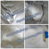 Bester Preis-und Qualitäts-roher Steroid Hormon-PuderNandrolone Cypionate