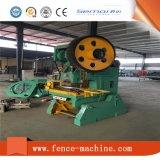 Китай материалов на заводе предельно колючей проволоки бумагоделательной машины цена
