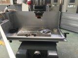 El CNC profesional EDM del surtidor muere el hundir de la máquina