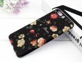 Téléphones portables personnalisés avec motifs imprimés pour Blackberry Z10 / Keyone