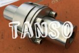 Tanso 유연한 관 샤프트 연결