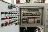 refroidisseur d'eau refroidi par air de 50kw ~70kw (15Ton/20Ton) pour la machine en caoutchouc en plastique