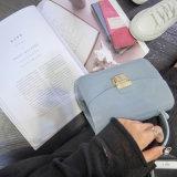 Signora Handbag (9915) del cuoio della spalla del sacchetto di modo del progettista delle 2017 nuova donne