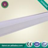 PVC Material de la PC T5 LED Tubo Cubierta LED Soporte