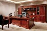 مكتب طاولة ([فكت101])