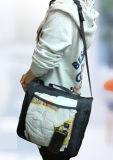 Amortiguador de asiento infantil de la esponja suave bolsa de almacenamiento mayor altura 10323 Sentado