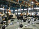 0.5 Tonnen-elektrische Stadiums-Hebevorrichtung mit Überlastungs-Schutz