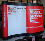20FT Pop Up Display Banner stand stand pour l'exposition