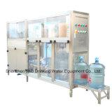 18.9 litros máquina de engarrafamento (JND100 (60 BPH))