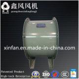 Ventilateur Byz1120 axial anti-déflagrant à faible bruit