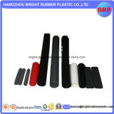 Eintauchende/Plastikteil Qualität Belüftung-Hand Grip/PVC
