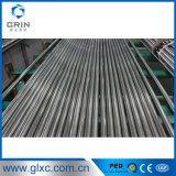 GB/T 2771 de Vloeibare Buis van Roestvrij staal 304
