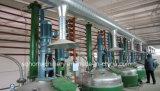 Epoxidharz-Produktions-Gerät
