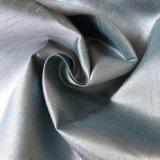 Bambus-Geformter Satin des Einzelheizfaden-63D*160d für Vorhang/Kleid