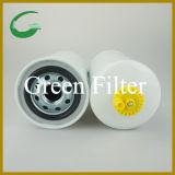 Nuovo filtro da combustibile di stile per Ford (AC199176AA)