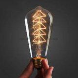 販売のためのエジソンシリーズLED電球のフィラメントの球根40W力