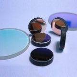 Фильтр цвета высокой эффективности Giai оптически для биометрического удостоверения подлинности