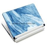 Peau de marbre neuve 10 d'ordinateur portatif 13 13.3 15 15.4 15.6 17 collant de couverture de peau d'ordinateur portatif de 17.3 universels pour la HP Acer/DELL /Asus/ Sony