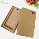 Cajas de cartón libres de la venta caliente (KG-PX070)