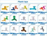 保存しなさいABS PP PVC蛇口(プラスチックコック)を販売する30% Driectを