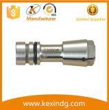 Bague d'axe de la pièce de rechange 230505 d'axe de précision de qualité