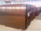Fabricante de vidro de folha // Copo de vidro float prédio (T-TP)