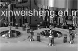 [300ببم] [أمبوول] [وشينغ-درينغ-فيلّينغ-سلينغ] [برودوكأيشن لين] لأنّ صيدلانيّة (مستحضر تجميل)