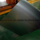 Feuille d'Aluminun pour l'industrie de fabrication en métal