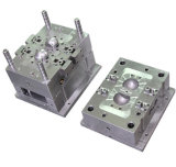 Прессформа изготовления 9 YAG 300W Китая ремонтируя сварочный аппарат лазера