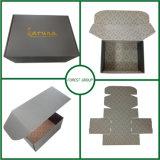 La coutume réutilisent le cadre ridé par ventes chaudes avec le laminage mat