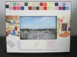 """Do """" frame da foto do MDF Sublimation 15mm fabricante China 8X10"""