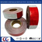 Cinta amonestadora reflexiva del comerciante de China para la producción de la seguridad (C5700-B (D))