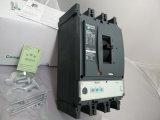 Corta-circuito de la caja del molde de la alta calidad Nsx400n 400A 3p MCCB