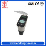 Luss-99 LCD Display Ultrasonic Water Level Meter