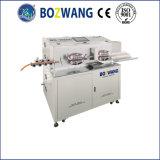 Corte de cable automática Bozhiwang /Cable Máquina extractora de Cable grande