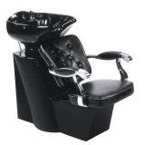 판매를 위한 Zb-02 미장원 가구 세척 의자 샴푸 의자
