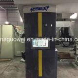 Macchina di Prining di incisione di 8 colori con la certificazione 150m/Min del Ce