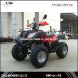 125cc de Fiets van de stier ATV/Quad 150cc/200cc Gy6 met Achteruit