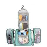 Sacola de empacotamento para homens de suspensão de grande capacidade Sacola de embalagem para kit de viagem