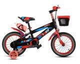 """Nova 12"""" Kids BebêCrianças Bicicletas Aluguer com preço de fábrica"""