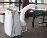 Condicionador de ar portátil da série Current Gpd Series