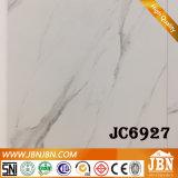 Classe AAA, telha de assoalho Matte de Statuario Calatta Porcelanato (JC6905)