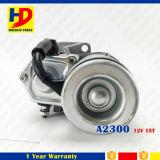 Starter-Motor des Dieselmotor-A2300 für Cummins