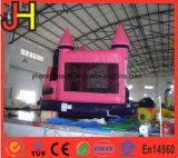 Huis van uitstekende kwaliteit van de Sprong van de Prinses van het Huis van de Sprong van de Prinses het Opblaasbare