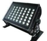 De bonne qualité à bas prix à haute luminosité 190*165*275 18W 220V Projecteur à LED