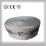 Longueur 0-30m de tuyaux de la distribution de l'eau de PVC