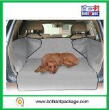 Прочная крышка груза собаки экономии 600d для SUV