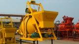 500L misturador concreto elétrico Jzc500